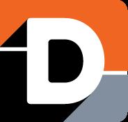 DELTEC Digital
